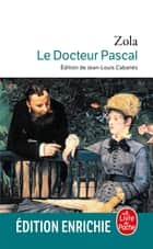 Le Docteur Pascal ebook by