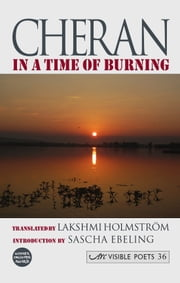 In a Time of Burning ebook by Cheran