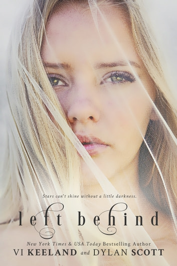 Left Behind ebook by Vi Keeland,Dylan Scott