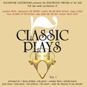 Seven Classic Plays audiobook by Yuri Rasovsky, Yuri Rasovsky, William Shakespeare,...