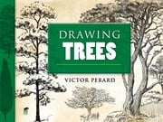 Drawing Trees ebook by Victor Perard
