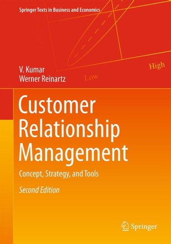 reinartz w j kumar v 2002 july the mismanagement of customer loyalty harvard business review 80 7 86