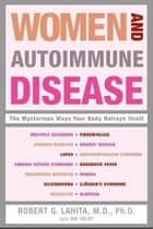 Shaken baby syndrome or vaccine induced encephalitis are parents women and autoimmune disease the mysterious ways your body betrays itself ebook by robert lahita fandeluxe Document
