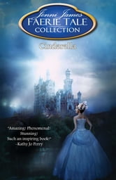 Cinderella ebook by Jenni James