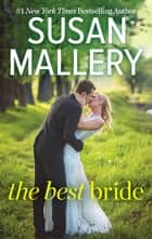 The Best Bride ebook by