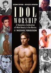 Idol Worship ebook by Michael Ferguson