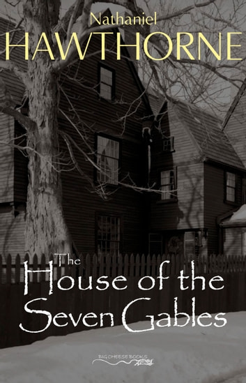 house of the seven gables sins The house of the seven gables - kindle edition by nathaniel hawthorne download it once and read it on your kindle device, pc, phones or tablets use features like bookmarks, note taking and highlighting while reading the house of the seven gables.