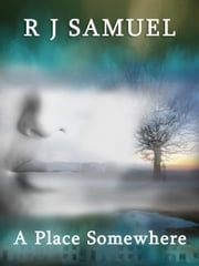 A Place Somewhere ebook by R J Samuel