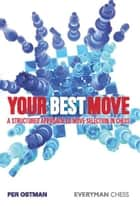 Your Best Move e-bok by Per Ostman