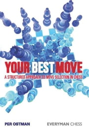 Your Best Move ebook by Per Ostman