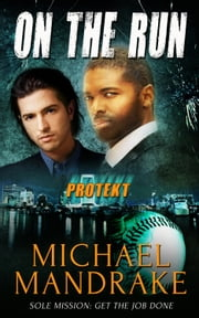 On the Run ebook by Michael Mandrake
