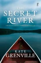 The Secret River ebook by