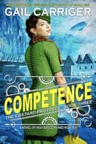 Competence ebook by