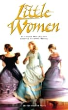 Little Women ebook by Louisa May Alcott, Emma Reeves