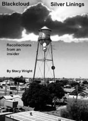 Blackcloud Silver Linings: Recollections from an insider ebook by Stacy Wright