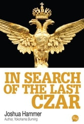 The Last Czar ebook by Joshua Hammer