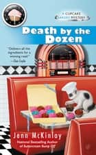 Death by the Dozen 電子書 by Jenn McKinlay