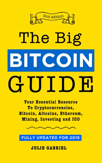 Investing in ethereum the essential guide to profiting from cryptocurrencies