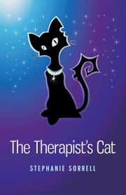 The Therapist's Cat ebook by Stephanie Sorrell