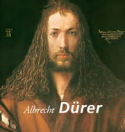 Dürer ebook by Klaus Carl