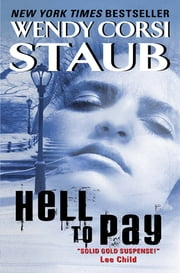 Hell to Pay ebook by Wendy Corsi Staub