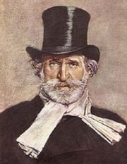 Verdi: libretti of 27 operas ebook by Giuseppe Verdi