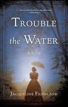 Trouble the Water - A Novel ebook by Jacqueline Friedland