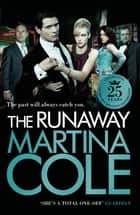 The Runaway ebook by Martina Cole