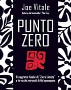 Punto zero ebook by Joe Vitale