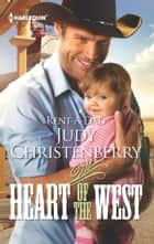 Rent-A-Dad ebook by Judy Christenberry