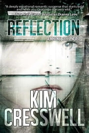 Reflection ebook by Kim Cresswell