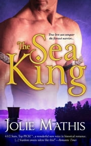 The Sea King ebook by Jolie Mathis