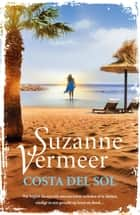Costa del Sol ebook by Suzanne Vermeer