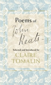Poems of John Keats ebook by John Keats