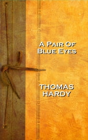 Peggy bacon ebook and audiobook search results rakuten kobo thomas hardys a pair of blue eyes ebook by thomas hardy fandeluxe Document