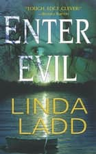 Enter Evil ebook by Linda Ladd
