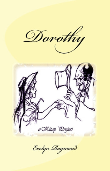 Dorothy ebook by Evelyn Raymond