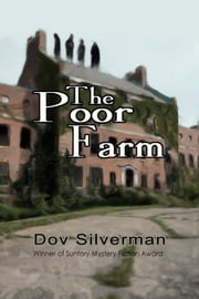 The Poor Farm ebook by Dov Silverman