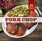 Pork Chop ebook by Ray Lampe,Jody Horton