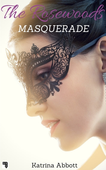 Masquerade ebook by Katrina Abbott