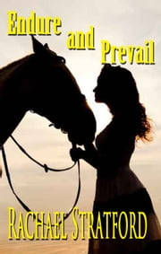 Endure and Prevail ebook by Rachael Stratford