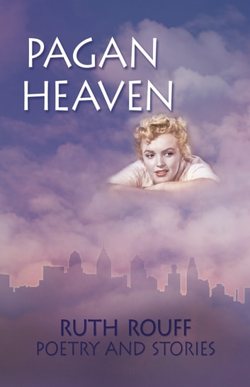 Pagan Heaven ebook by Ruth Rouff