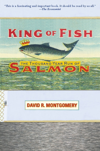 history and laws of salmon management in the pacific northwest essay The northwest indian fisheries commission (nwifc) is a natural resources management support service organization for 20 treaty indian tribes in western washington headquartered in olympia, the nwifc employs approximately 65 people with satellite offices in burlington and forks.