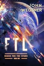 Ftl ebook by
