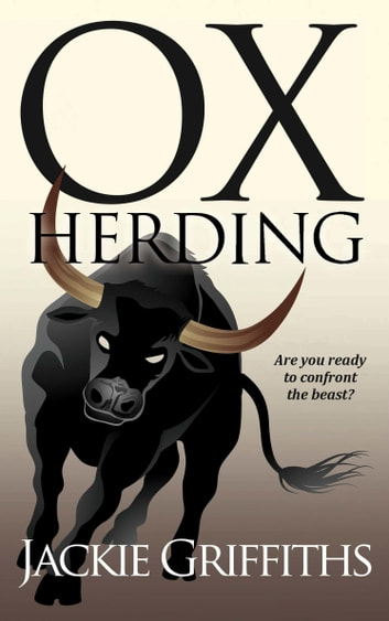 Ox Herding ebook by Jackie Griffiths