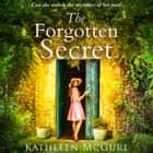The Forgotten Secret audiobook by Kathleen McGurl