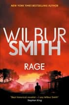 Rage ebook by Wilbur Smith