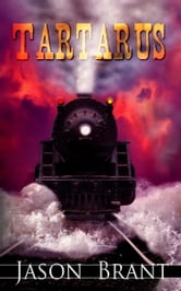 Tartarus (West of Hell #2) ebook by Jason Brant