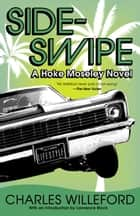 Sideswipe ebook by Charles Willeford