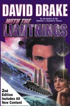 With the Lightnings, Second Edition ebook by David Drake